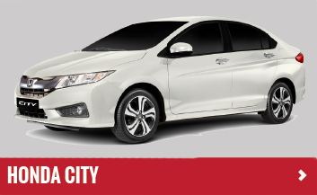 http://mail.hondajemursari.com/products/honda-city