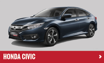 http://mail.hondajemursari.com/products/honda-civic