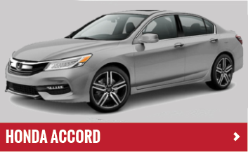 http://mail.hondajemursari.com/products/honda-accord